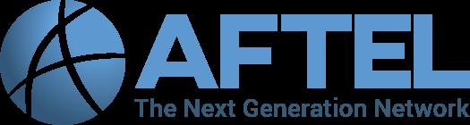 Aftel Logo