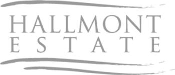 Hallmont Estate Logo