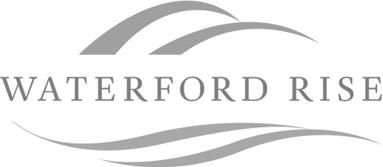 Waterford Rise Logo