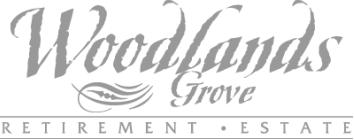 Woodlands Grove Logo